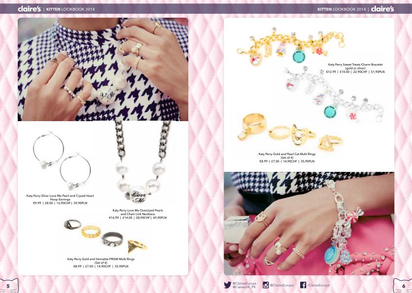 Katy_Perry_PRISM_collection_Kitten_lookbook_04