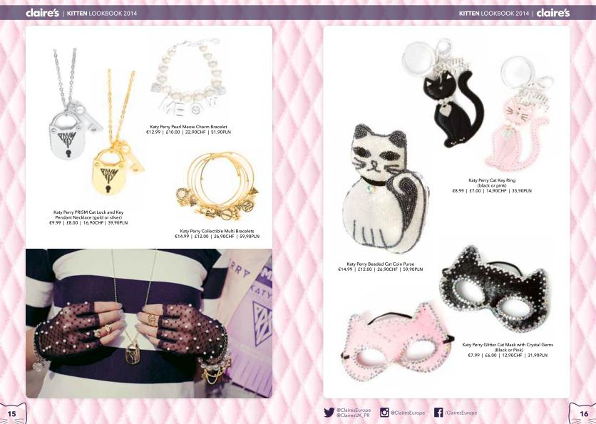 Katy_Perry_PRISM_collection_Kitten_lookbook_09