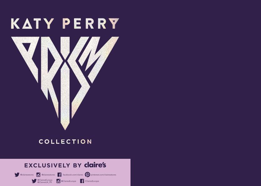 Katy_Perry_PRISM_collection_Kitten_lookbook_10