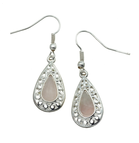 claires_aw14_small_pale_stone_filigree_earrings