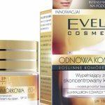 Regenerujący krem na dzień 60+ Eveline Cosmetics ODNOWA KOMÓRKOWA