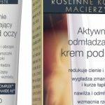 Krem pod oczy Eveline Cosmetics ODNOWA KOMÓRKOWA