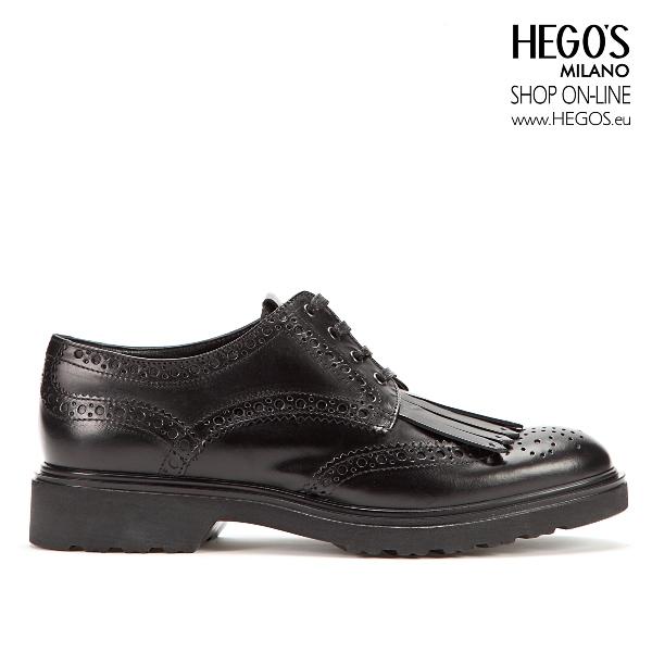 5312_HEGOS_MILANO_449
