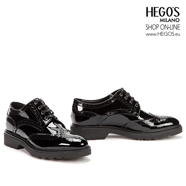 5313___HEGOS_MILANO_449_1