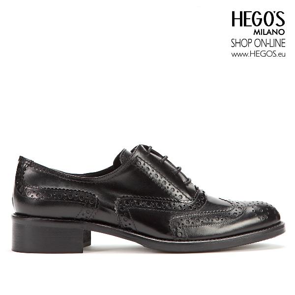 5324_HEGOS_MILANO_449_