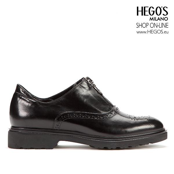 5404_HEGOS_MILANO_449_