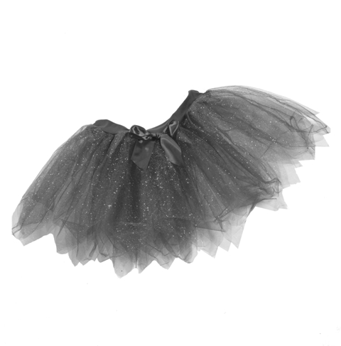 CLAIRES_AW14_Red Tutu 12.00GBP 14,99EUR 59,90PLN 26,90CHF