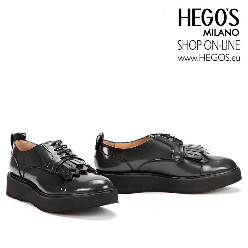 HEGO'S_852 SPAZOLATO GRIGIO_HEGOS_MILANO_649_ (2)