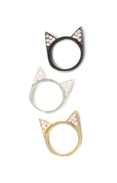 KatyPerry-Kitten_CatRings