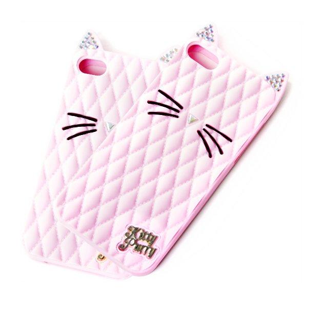 KatyPerry-Kitten_PinkPhoneCases-008-2014-09-30 _ 13_22_45-80