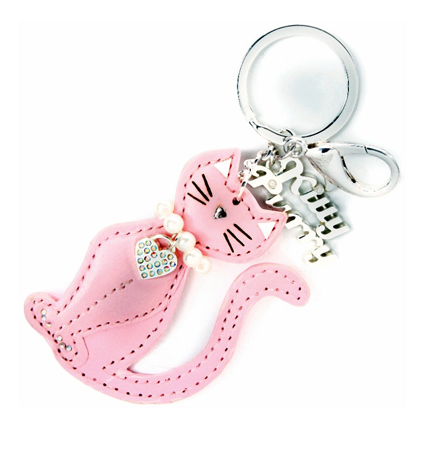 KatyPerry-PinkKeyRing-014-2014-09-30 _ 13_24_05-80