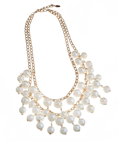 Peal_Cluster_Necklace_1000GBP_1299EUR_5190PLN_2290CHF
