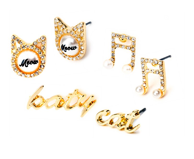kp-kitten_GoldCatNoteWords-016-2014-09-30 _ 13_24_20-80