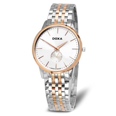yes_doxa_tm-m-000-dxa-33844