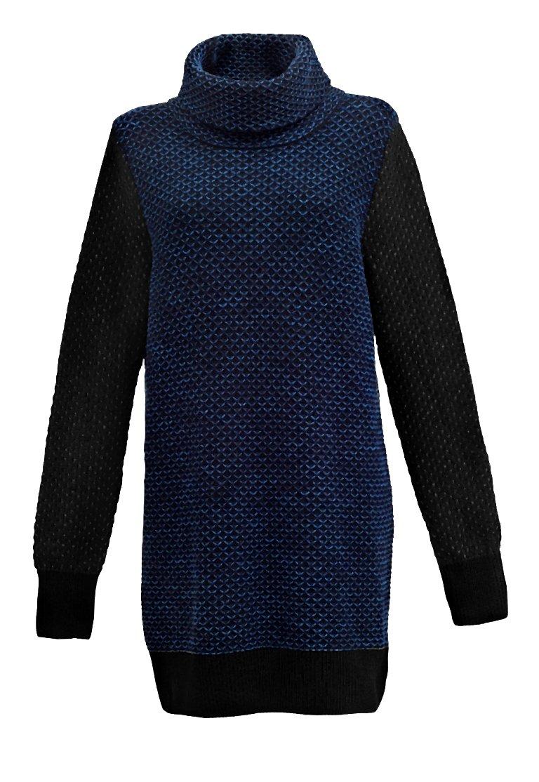 13. sukienki przedłużona trendy-002-2014-11-18 _ 12_48_18-80