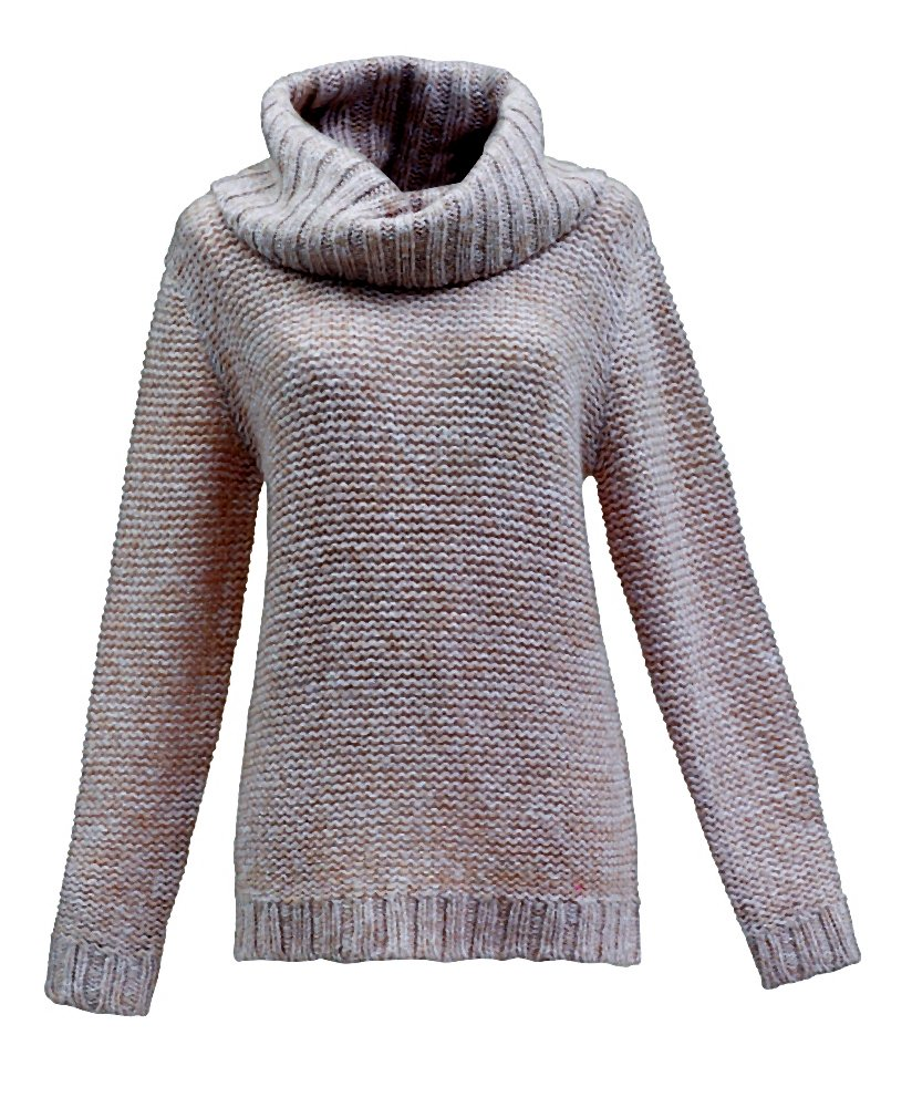 14. sweter w trendach-003-2014-11-18 _ 12_48_54-80