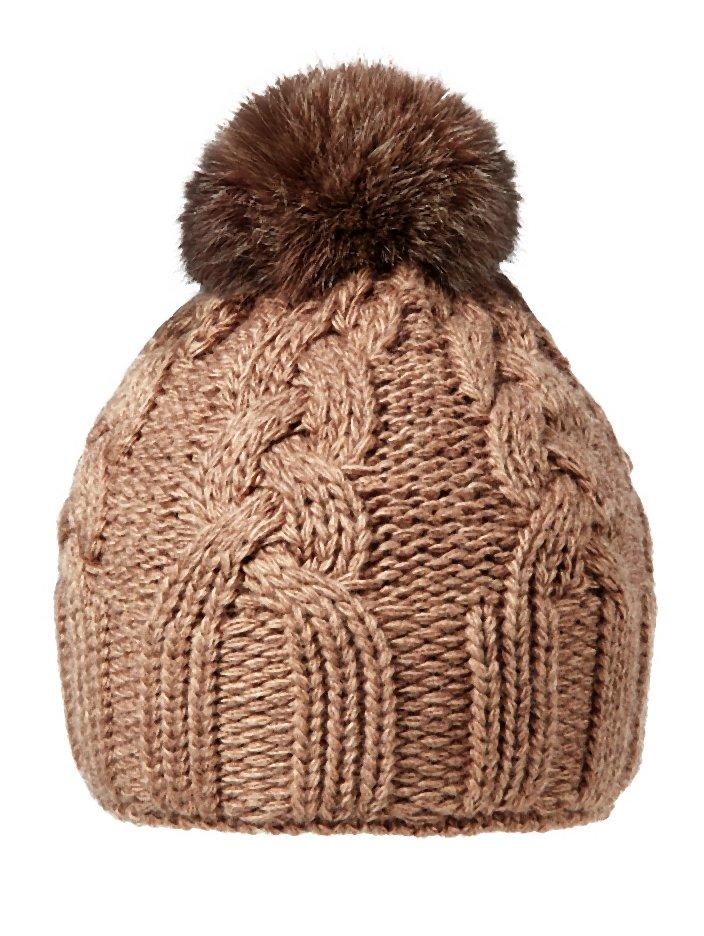 160. czapka ciepła z pomponem -007-2014-11-18 _ 12_52_47-80