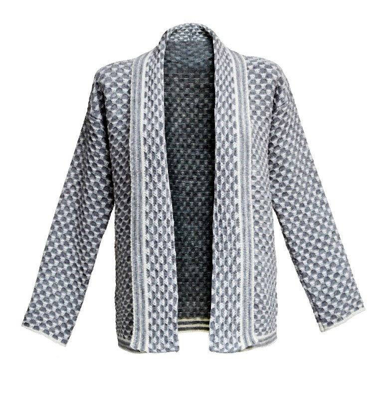 23. sweter trendy dzianina-008-2014-11-18 _ 12_49_42-80