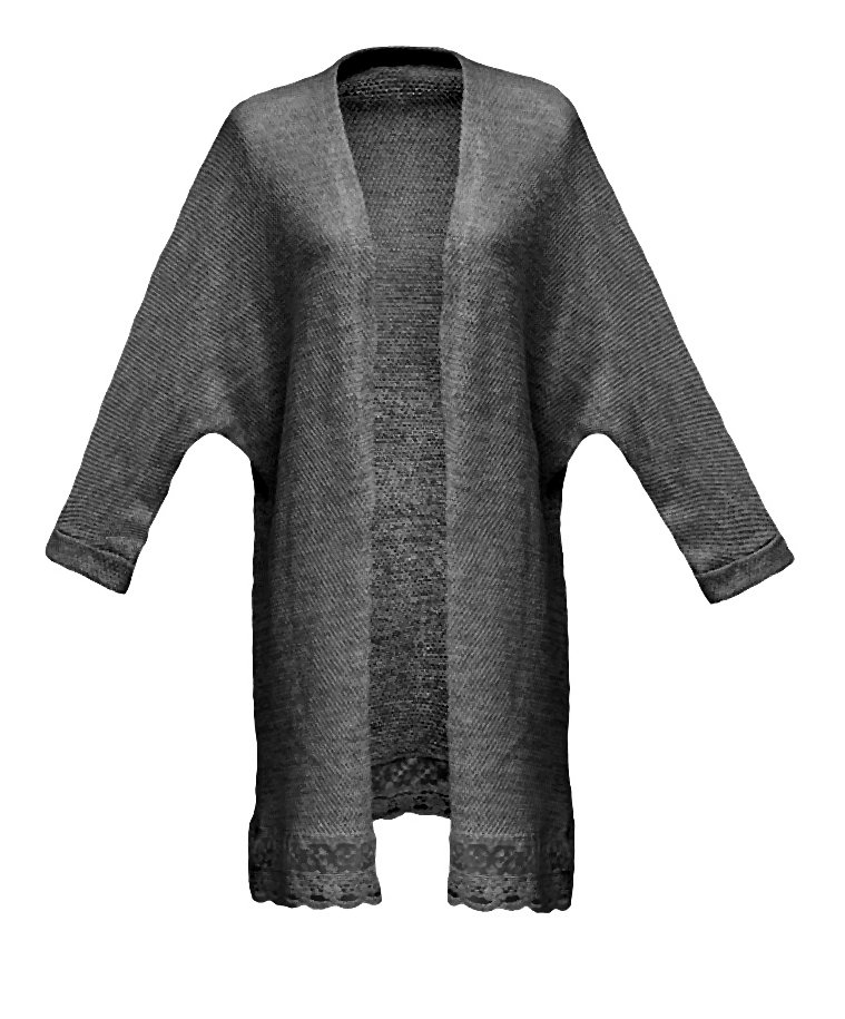 40. sweter z koronką-010-2014-11-18 _ 12_50_47-80