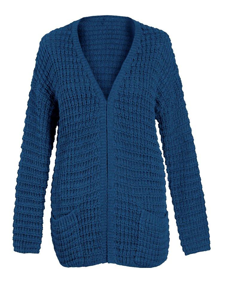 66.sweter ciepły rozpinany damski -012-2014-11-18 _ 12_51_48-80