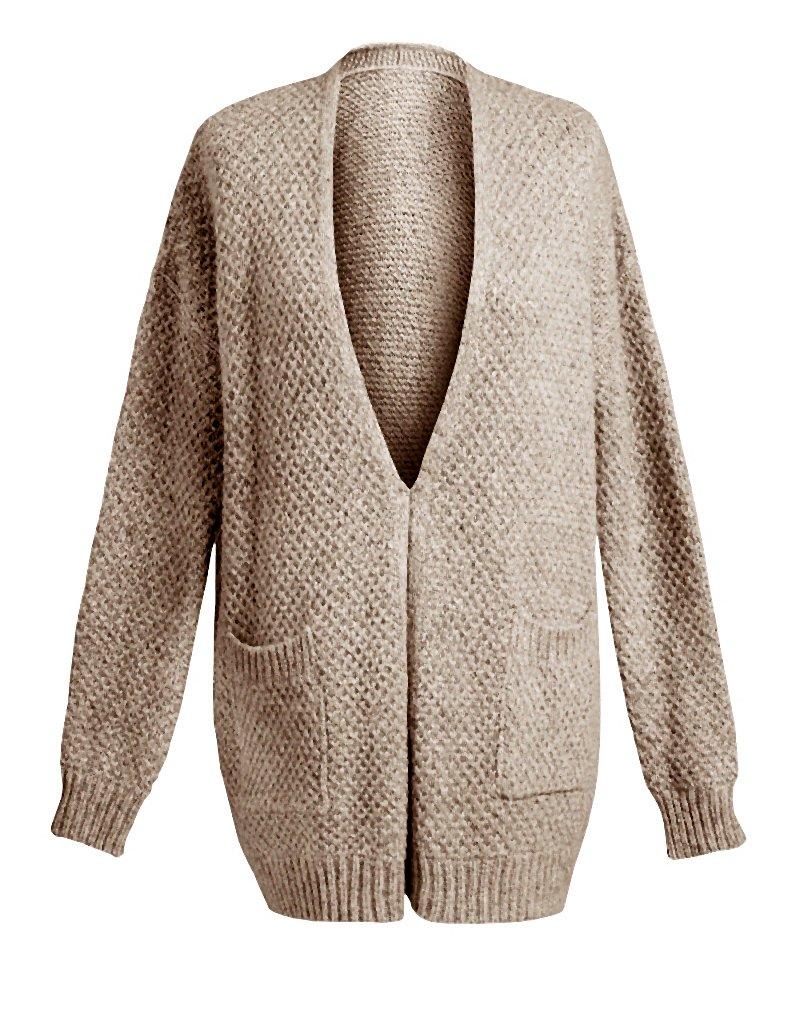 67. sweter rozpinany ciepły damski -013-2014-11-18 _ 12_52_12-80