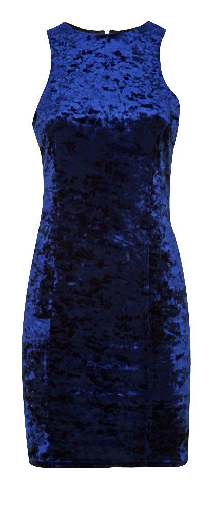 Navy Velvet Sleeveless Bodycon Dress  _17.99-005-2014-11-20 _ 06_14_32-80