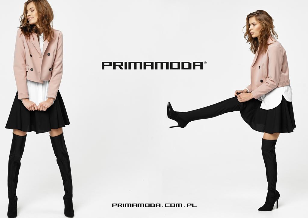 PRIMAMODA RESORT (1)