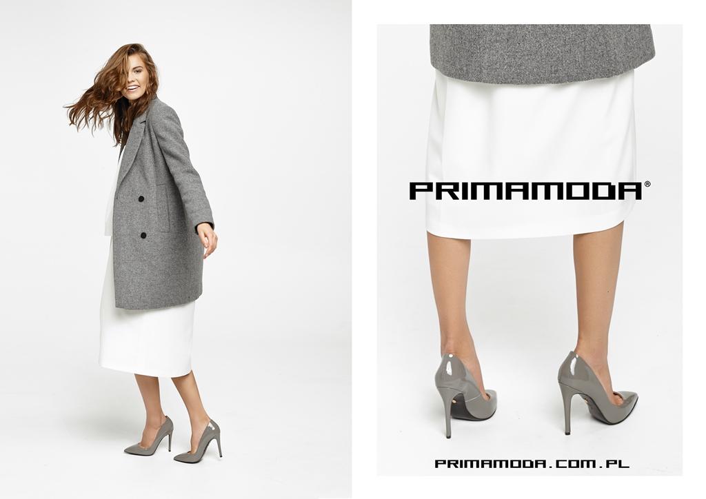PRIMAMODA RESORT (10)