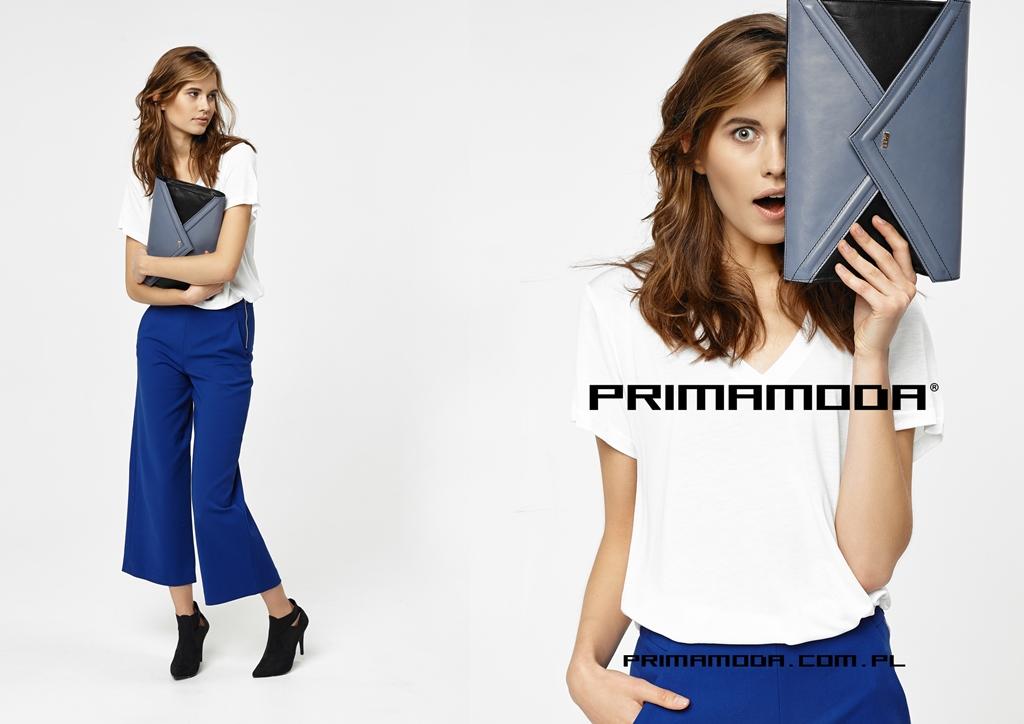 PRIMAMODA RESORT (2)