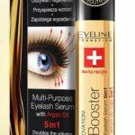"""Best Beauty Buys 2014 miesięcznika """"InStyle"""" dla Eveline Cosmetics"""