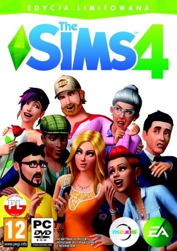 the-sims-4-edycja-limitowana-pc-b-iext26522801