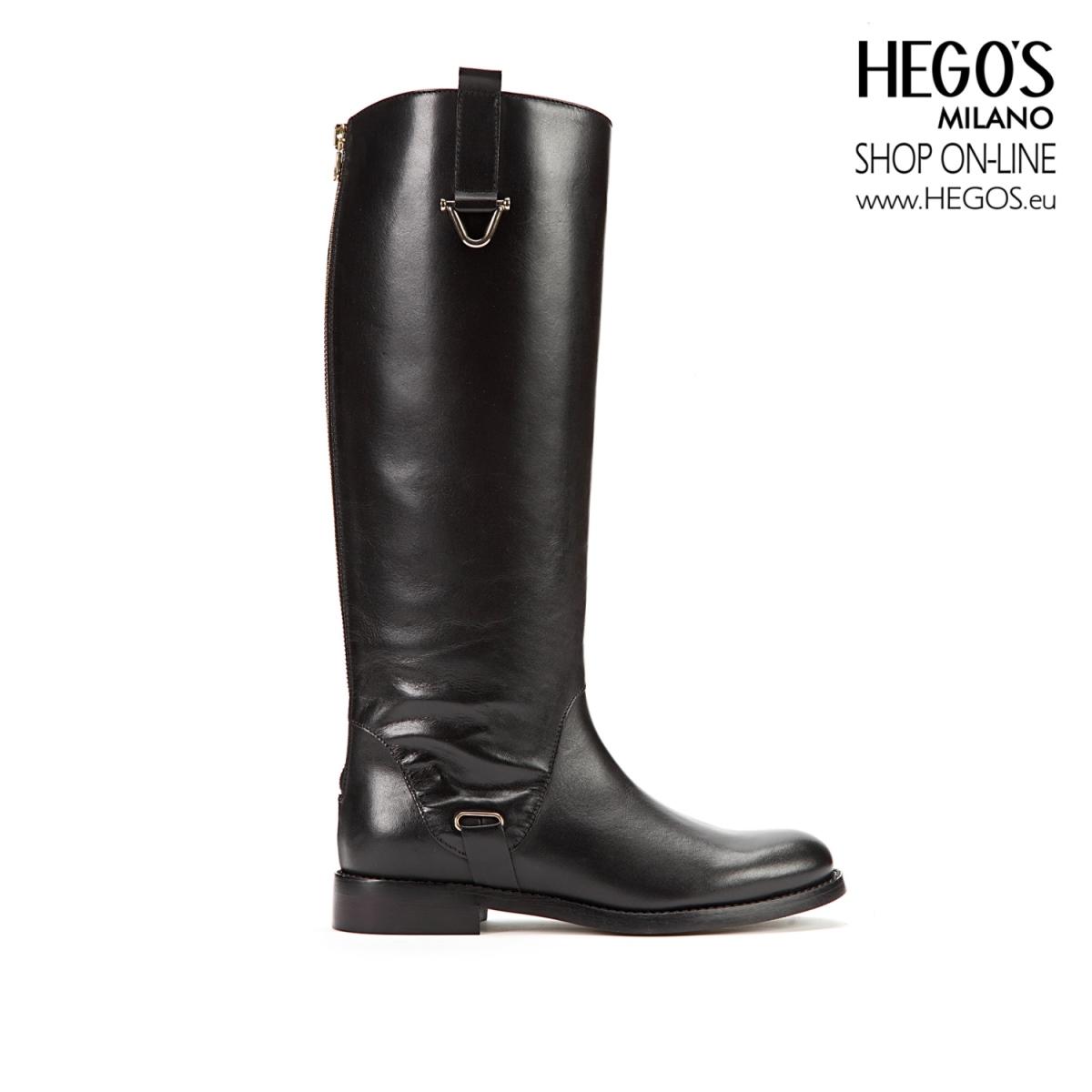 22800_HEGOS_MILANO_699 (1)