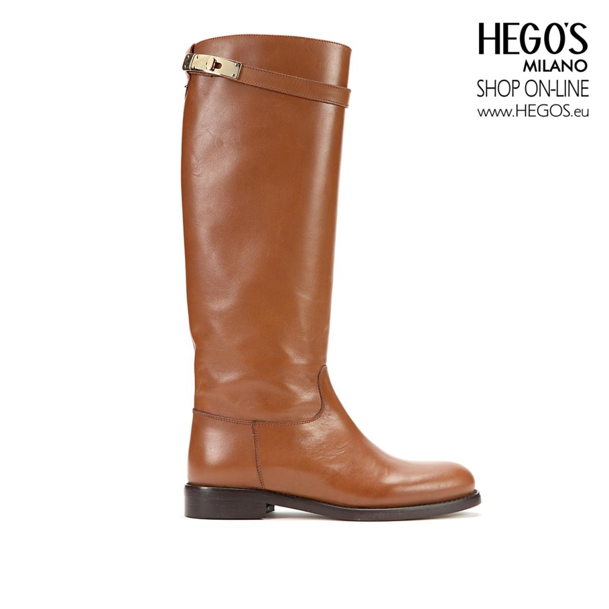 22825_HEGOS_MILANO_699
