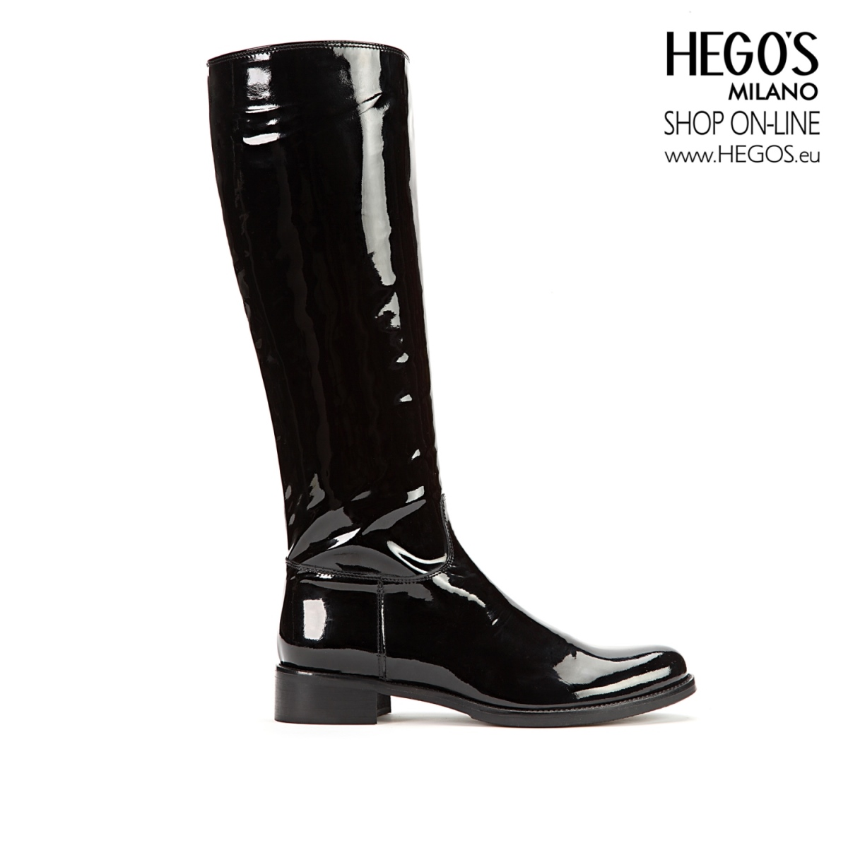 5328_HEGOS_MILANO_699 (2)