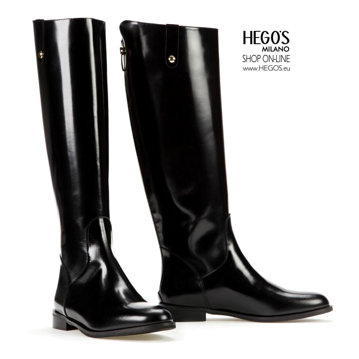 HEGOS_2003_abrasivato_nero_HEGOS_MILANO_02_649