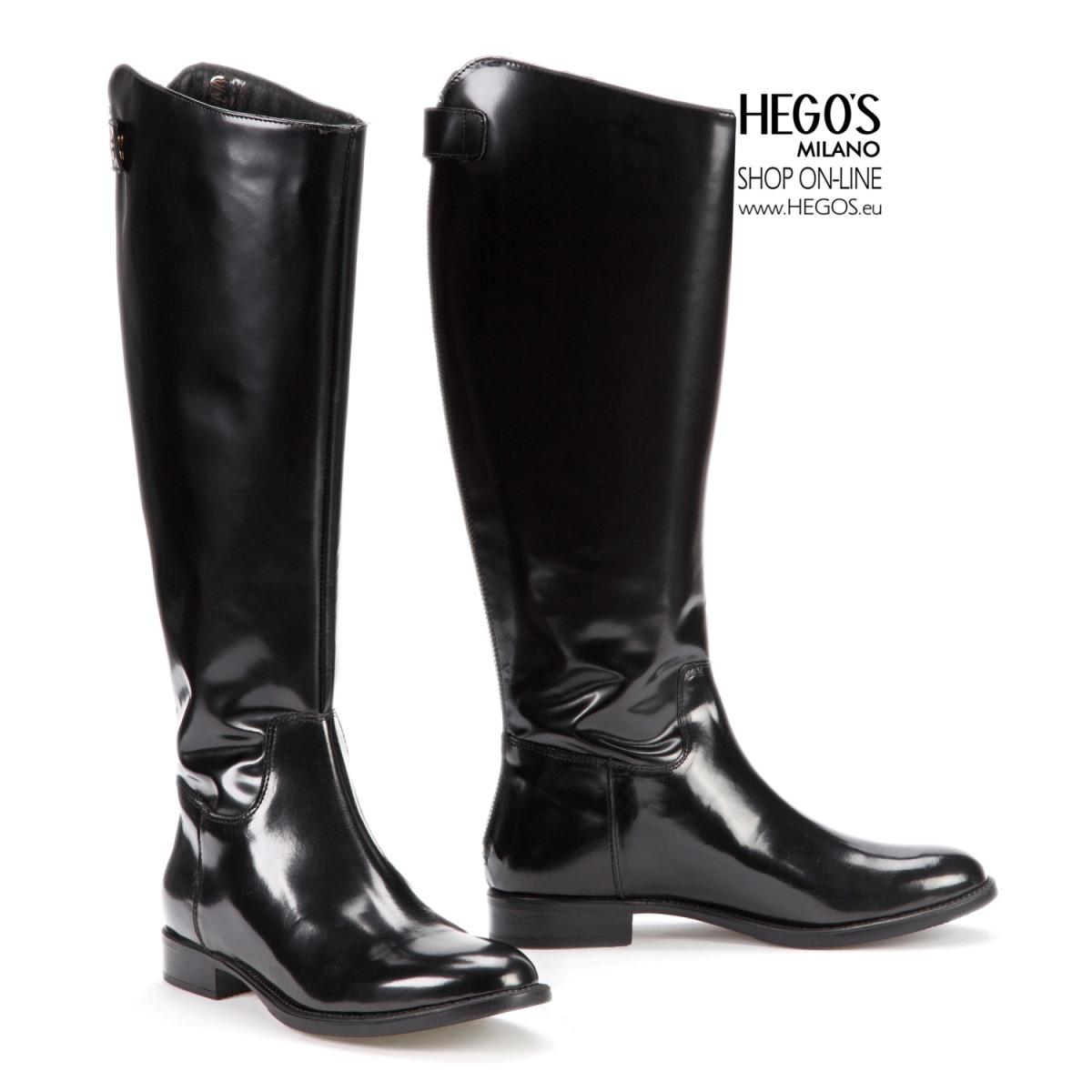HEGOS_32697_abrasivato_nero_HEGOS_MILANO_03_649