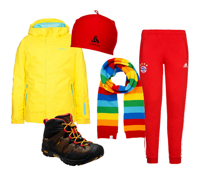 KEEN-zima-w-miescie-kids-001-2014-12-09 _ 11_37_50-85