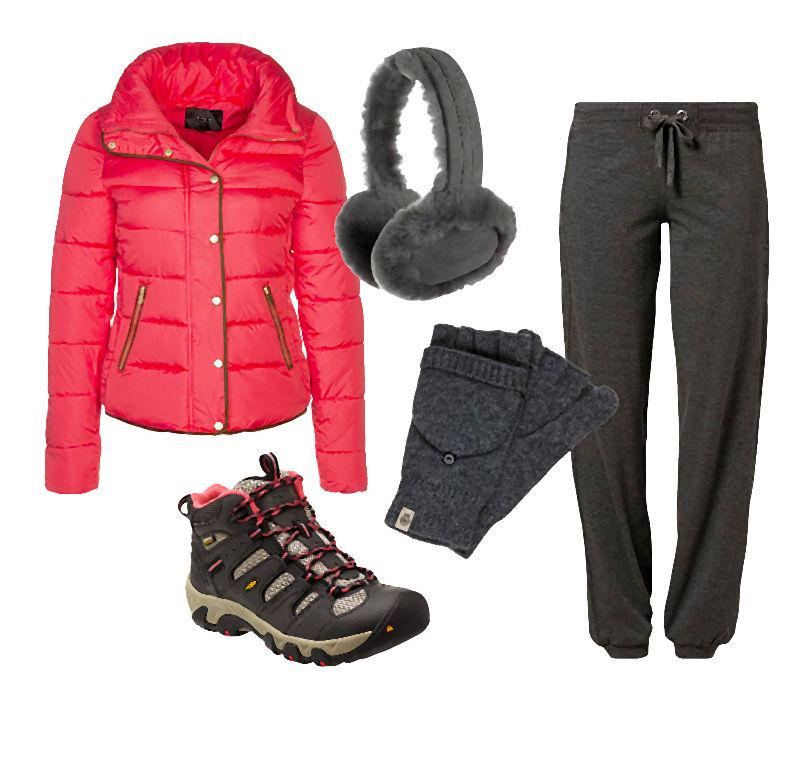KEEN-zima-w-miescie_women_active-004-2014-12-09 _ 11_37_50-85