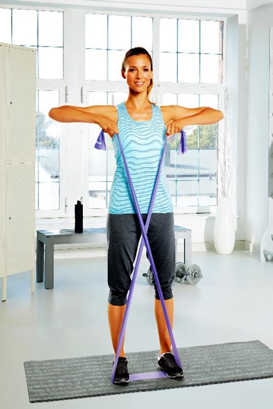 Tasmy fitness_24,99 PLN-025-2015-01-08 _ 11_39_24-85
