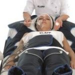 Presoterapia - prosty sposób na szczupłą sylwetkę!