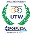 Olimpiada Logo.jpg