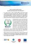 Olimpiada Sportowa Seniorów- informacja prasowa.pdf