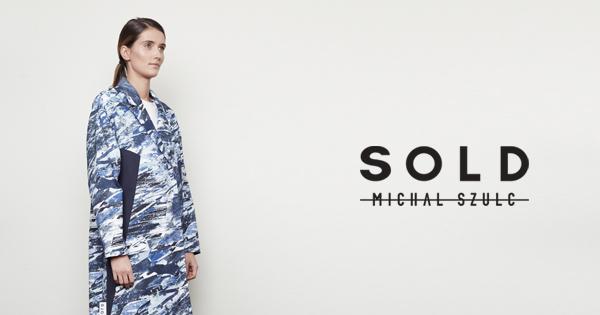 SOLD_Micha_ Szulc