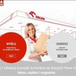 Stacja z Paczką: zakupy w Rossmann z dostawą na Stacje Paliw ORLEN