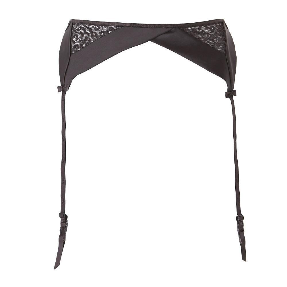 Gatta_Elvira-dark-charcoal-suspender