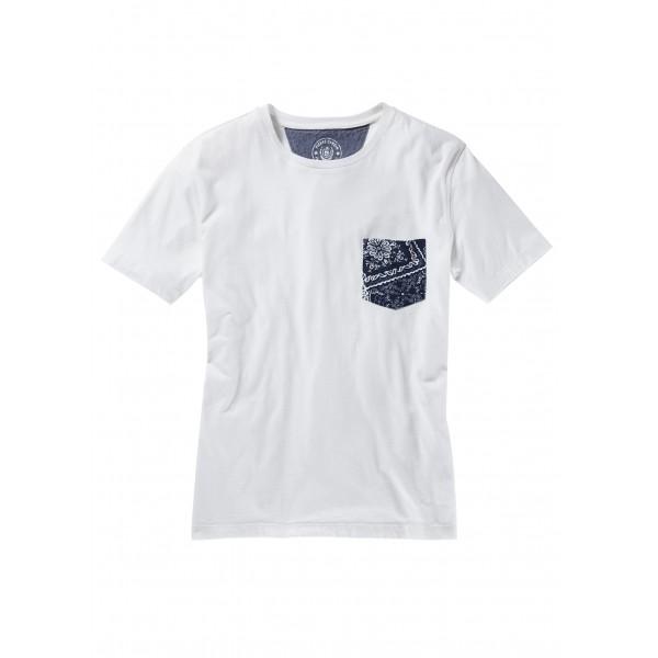 PierreCardin_koszulka_129pln