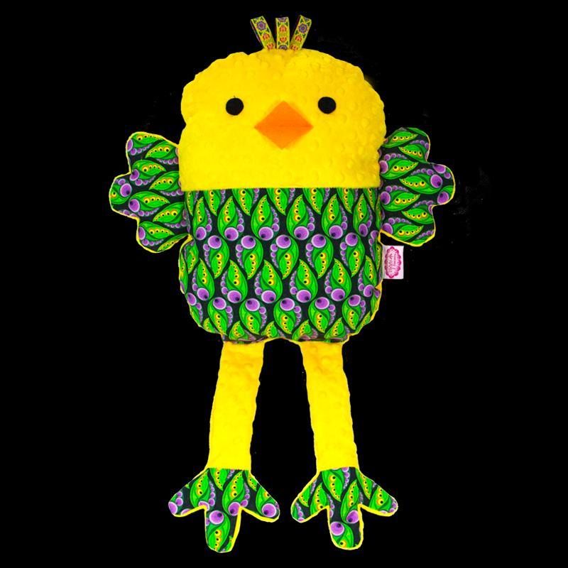 Poduszka Kurczak Mandale-008-2015-03-25 _ 21_48_42-300