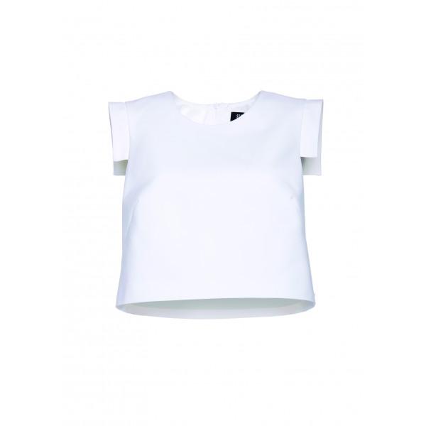 Simple_koszulka_299,90pln