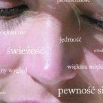 Juvéderm VOLIFIT with Lidocaine – nowość na polskim rynku medycyny estetycznej!