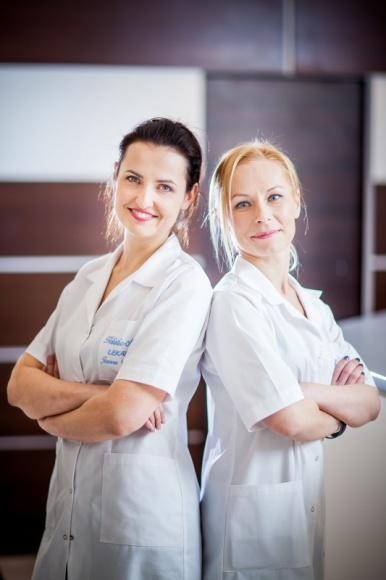 Wszystko o kobiecości... dzień otwarty w Holistic – Med LIFESTYLE, Uroda - Bezpłatne prelekcje poświęcone dolegliwościom kobiecej sfery intymnej i ich wpływu na jakość życia, bezpłatne konsultacje, prezentacja kliniki i jedynego w Polsce północno – wschodniej lasera Mona Lisa Touch oraz liczne prezenty.